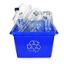 PETリサイクル 製品画像