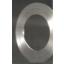第一鋼業株式会社 剪断刃物事業 製品画像