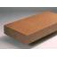 木質繊維断熱剤【WOOD FIBER】 製品画像