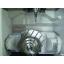 五軸加工 マシニングセンター VARIAXIS630-5XII 製品画像
