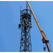 電気通信全般 工事サービス 製品画像