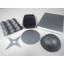 繊維強化プラスチック『KaRVO/ カルヴォ』 製品画像