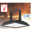 LED照明『高温環境向けLEDランプ』 製品画像