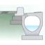 管渠型側溝『あんしん側溝(R)』 製品画像