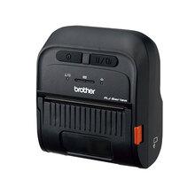 【3インチ】モバイルプリンター『RJ-3035B』 製品画像