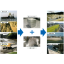 泥土リサイクル技術『ボンテラン工法』 製品画像