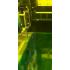 Select spray for solder mask  製品画像