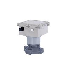 超音波レベル計 ULM-20R 製品画像