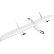 超高性能 VTOL(垂直離陸)型ドローン『Swift020』 製品画像