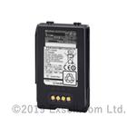 【ハードな環境での使用におすすめ】充電式バッテリー BP-300 製品画像