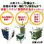 『箱詰め欠品チェッカー』薬品製造工場様への導入事例のご紹介!