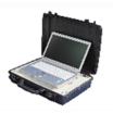 携帯用振動計『SPC-52/VSE-15D6』 製品画像