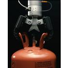 ロボット用フィンガーグリッパー 製品画像