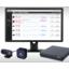 原価管理サービス『GenKan』 製品画像