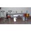 ピンチューブ式熱交換器 カジワラヒーター 製品画像