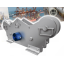 ロードセル『ワイヤーテンションメーター』 製品画像