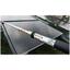 太陽光パネル保守・メンテナンスに ソラメンテ SC-200 製品画像