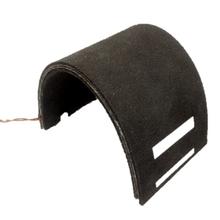 圧電素子『ARCH TYPE』 製品画像
