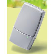 携帯型オゾナイザー『スマートステア』 製品画像