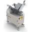 冷凍スライサー 『スーパービッグ410 WBG-410』 製品画像