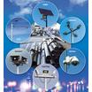 【多様な使用用途に対応可能】ワールドポールの鋼管柱 製品画像