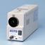 ハロゲン光源装置 LA-100USW 製品画像