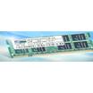 ProMOS DDR4 製品画像