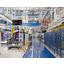生産設備 設計・製作サービス 製品画像