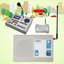無線式戸別放送システム 製品画像