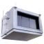 滴下浸透気化式加湿器 VDFタイプ 製品画像