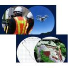 SKYLAB 空撮総合サポート 製品画像