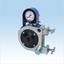 ボルト軸力計『BTM-400K』【レンタル】 製品画像