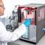 プラスミドやDNA/RNA精製に!サンプル調製用自動化装置 製品画像