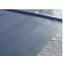 遮水シート 製品画像
