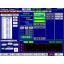 開発管理システム「Falcon-System」 製品画像