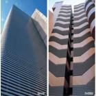 タワールーバー(アルミ外装材)『ビルパネ』 製品画像
