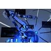 シミュレーションを使ったロボットや産業機器の開発事例 製品画像