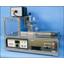 コロナ放電表面改質装置 コロナスキャナー 製品画像