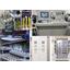 設計から電気配線・組立て・ソフトウェアまで一貫生産! 製品画像