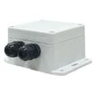IoT/M2Mルーター『IOT400-DM3B1』 製品画像