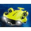 全方向性 4K 水中ドローン『ファイフィッシュV6』 製品画像
