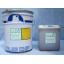 水溶性切削液 WS600A 製品画像