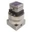 VSI スタンダード・ギアーメータ 〈容積式流量計〉 製品画像