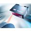 マルチスポットレーザーセンサー OM70-Xシリーズ 製品画像
