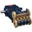 ハイドラセル 高圧 ダイヤフラム ポンプ『T100 (Low)』 製品画像