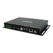 4アンテナポート固定式UHF帯RFIDリーダ 『RS804』 製品画像