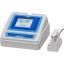 迅速熱伝導率計 QTM-710/700 製品画像