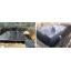 雨水貯留浸透施設の施工案内 製品画像