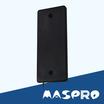 【小型】UHF帯RFIDアンテナ『小型アンテナ』【直線偏波】 製品画像
