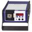 ドライウェル温度校正器 CTD9100-375 製品画像
